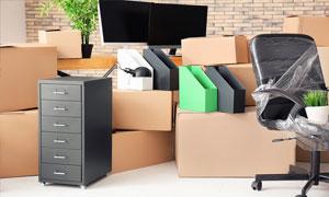 Ofis / İş yeri taşıma hizmetlerini bu işe uygun özel ekip ve araçlarımızla, montaj demontaj işlemleriyle beraber başarıyla gerçekleştiriyoruz.