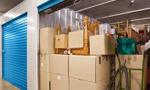 Eşya depolama kapsamında her çeşit ev ve ofis eşyalarınızı güvenli, temiz depolarımızda muhafaza ediyor ve istediğinizde size teslim ediyoruz.